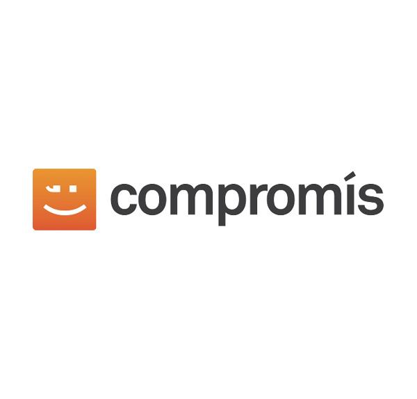 partido-compromis