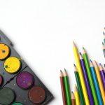 Aprovació Definitiva Ajudes Material Escolar 2020-2021