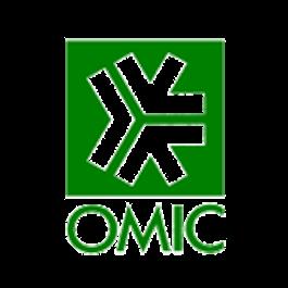 OMIC1