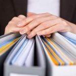 Bases y convocatoria del proceso selectivo para cubrir una plaza de auxiliar administrativo/a por turno libre.