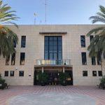 Albuixech se adhiere al Plan Resistir de la Generalitat movilizando 101.965€  en ayudas a autónomos y microempresas.