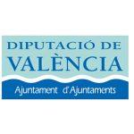 SUBVENCIÓ MANTENIMENT PORTAL DE TRANSPARÈNCIA CONCEDIDA PER LA DIPUTACIÓ DE VALÈNCIA.