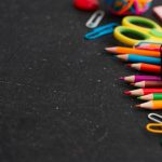 Ayudas material escolar curso 2021-2022