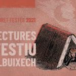 Libro Fiestas Albuixech 2021