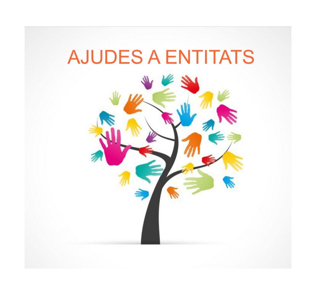 La Concejalía de Participación Ciudadana informa: