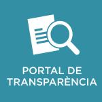 SUBVENCIÓN MANTENIMIENTO PORTAL DE TRANSPARENCIA CONCEDIDA POR LA DIPUTACIÓN DE VALENCIA y GVA .