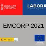 PROCESO DE SELECCION TECNICO EDUCACION INFANTIL PROGRAMA EMCORP 2021