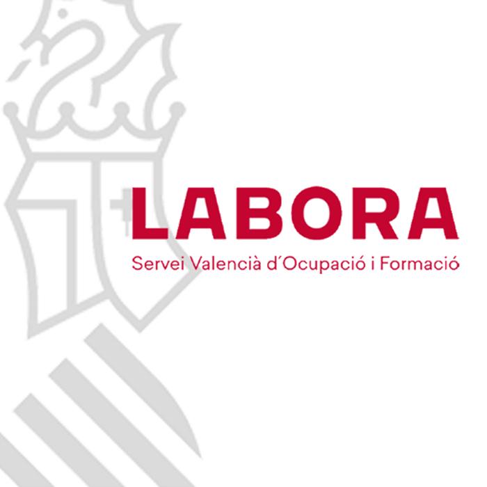 El ayuntamiento de Albuixech en colaboración con GVA Labora lanza el programa de empleo  Emdona 2021 -2022